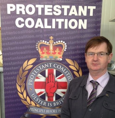 protestantcoalition.jpg