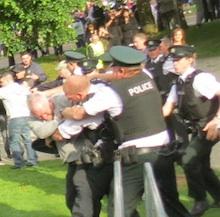 psniderryprotest.jpg