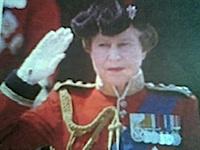 queencommander.jpg