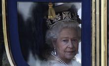 queenflat.jpg