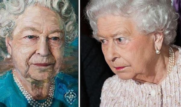 queenpics.jpg