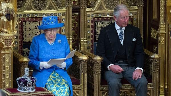 queensspeech.jpg