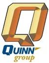 quinngroup.jpg