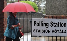 rainpollingstation.jpg