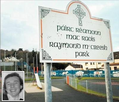 raymondmccreeshpark.jpg