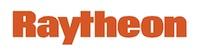 raytheon.jpg