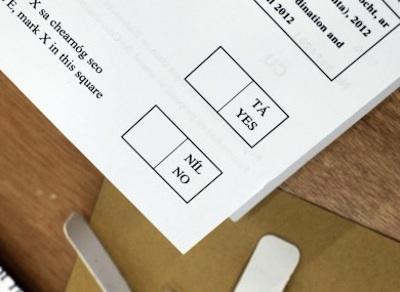 referendumbig.jpg