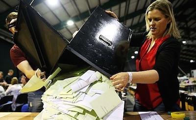 referendumcount2015.jpg