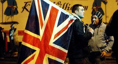 sadflag.jpg