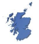 scotlandmap.jpg