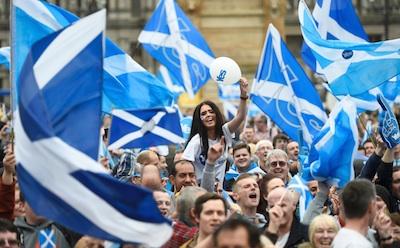 scotlandrally.jpg