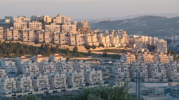 settlements.jpg