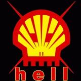 shellhell.jpg