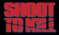 shoottokill.jpg