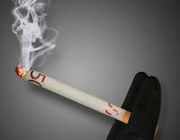 smokingeuro.jpg