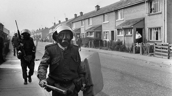 soldiers1971.jpg