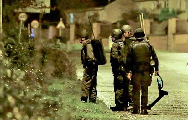 soldiersbelfast.jpg