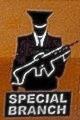 specialbranch.jpg