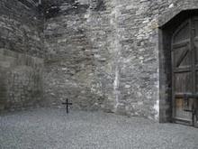 stonebreakersyard.jpg