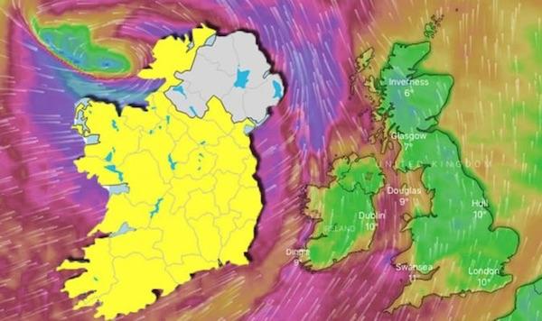 stormmap.jpg