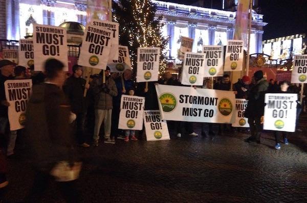 stormontprotest.jpg