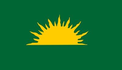 sunburstflag.jpg