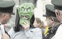 supergrassmask.jpg