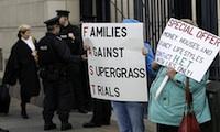 supergrassprotest.jpg