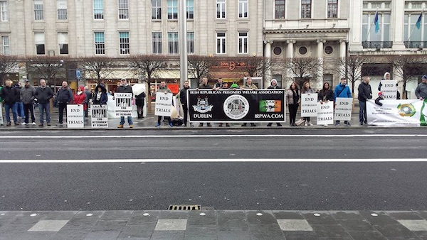 supergrassprotest17.jpg