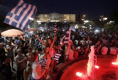 syntagma.jpg