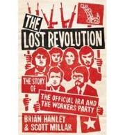 thelostrevolution.jpg