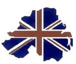 unionistflag.jpg