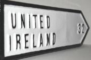 unitedireland.jpg