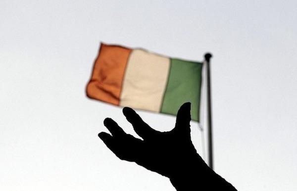 unitedirelandflag.jpg
