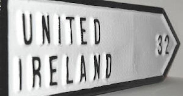 unitedirelandroadsign.jpg