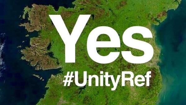 unityref.jpg