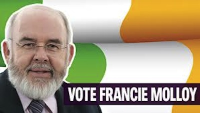 votefranciemolloy.jpg