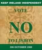 voteno2lisbon.jpg