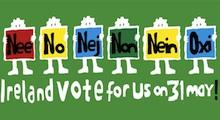 votenoeurope.jpg