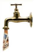 watercharges.jpg