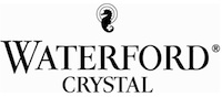 waterfordcrystal.jpg