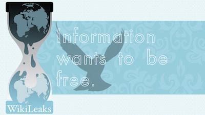 wikileaksflat.jpg