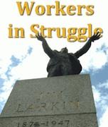 workersinstruggle.jpg
