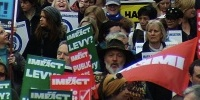workersprotest.jpg