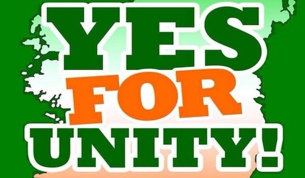 yesforunity.jpg